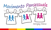 Movimento Pansessuale Arcigay Siena
